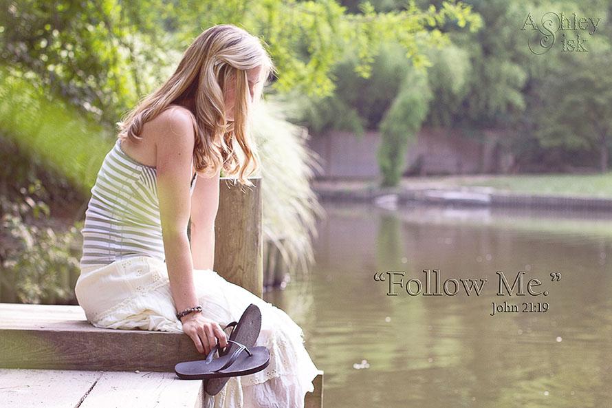 IMG_5447-Follow Me