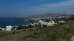 GreeceSD-2598-16