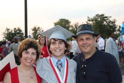 img_4082:Lenape 2011 Graduation