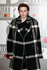 Brooklyn Beckham attends The BRIT Awards 2017 at The O2 Arena on February 22, 2017 in London, England. (Photo by John Phillips/Getty Images)