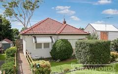 6 Ulan Road, North Lambton NSW