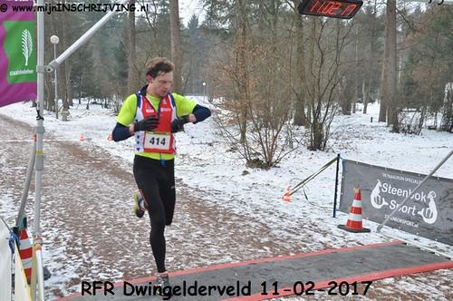 RFR_Dwingelderveld_11_02_2017_0006