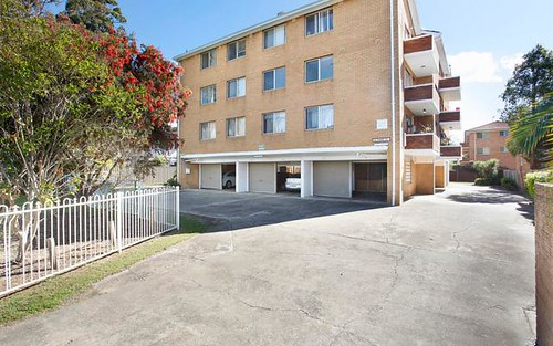 11/15 First Street, Kingswood NSW 2747