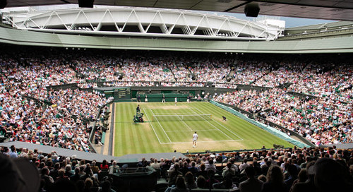 Wimbledon 3254
