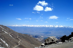 View from Khardungla pass (keedap) Tags: road trip india snow car bike deepak delhi pass deep leh manali gauri ladakh pang rohtang abhay naveen keylong baralacha sarchu upshi tanglangla surinder topshots nakeela lachungla worldwidelandscapes panoramafotogrfico khardugla mygearandmepremium tplringexcellence