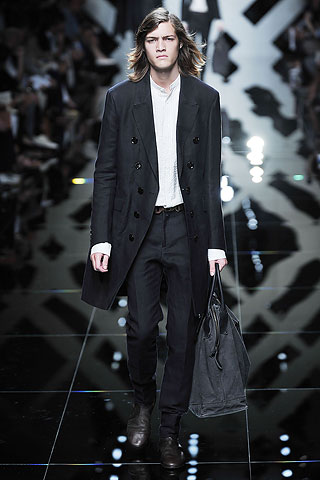 Marcel Castenmiller318_SS10_Milan_Burberry Prorsum(Men Style)