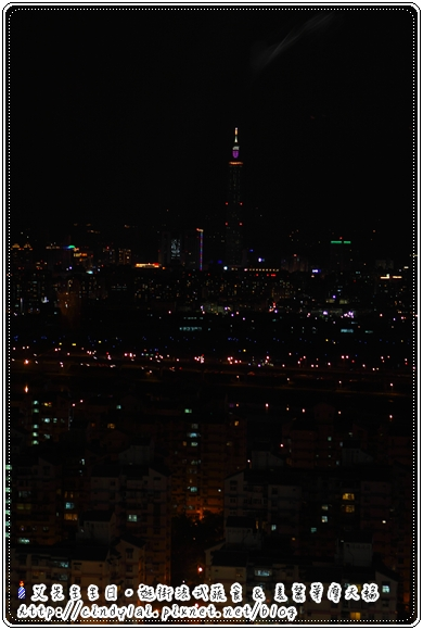 20090705_120