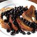 Friday, July 10 - French Toast