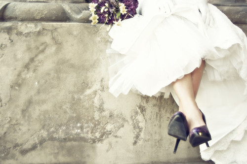 bridal pics 013