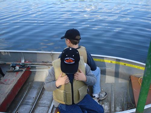 cabin-boat-dudes