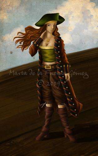 pirata_painter_final_wm