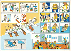 aviation safety term paper This rise in air traffic negatively affects the normal operations of the air traffic organizations for instance, the air traffic congestion can significantly.