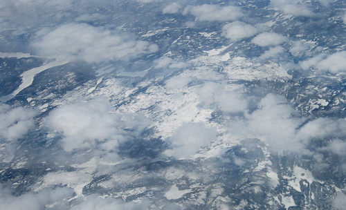 "Aérea back from London 01 • <a style=""font-size:0.8em;"" href=""http://www.flickr.com/photos/30735181@N00/3752293153/"" target=""_blank"">View on Flickr</a>"