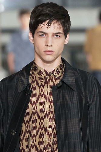 Grayson Vaughan311_SS10_Paris_Dries Van Noten(mh)