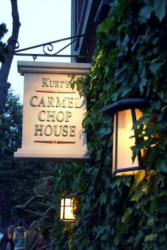 carmel chop house 001