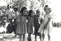 1951 (Nahidyoussefi) Tags: bw iran iranian tehran ایران تهران ایرانیان کودکی اوین سفیدوسیاه