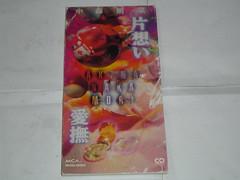 原裝絕版 1994年 3月24日 中森明菜 AKINA NAKAMORI CD 原價 1000YEN 中古品