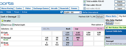 betfair_donegal_cork_aug02