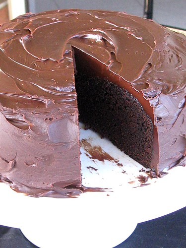 cokoladna torta 078