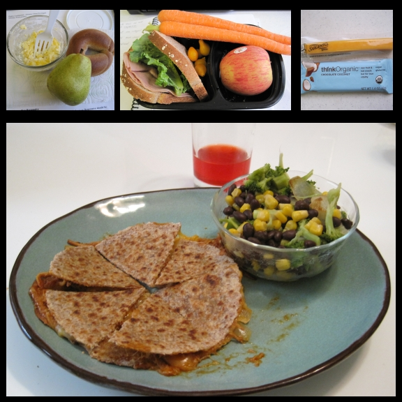 2009-09-08 food