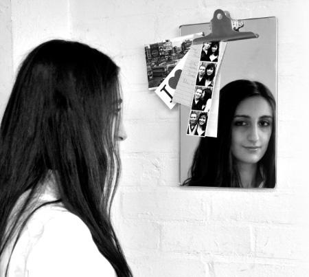 02_mirror05