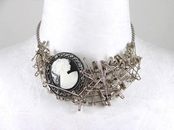 Realm Jewelry 01