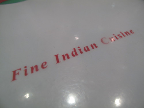 Truly Fine Indian Cuisine