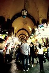 msr ars (nilgun erzik) Tags: trkiye istanbul eminn fotografkraathanesi fotografca biyerlerde msrcars eylul2009