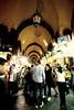 mısır çarşısı (nilgun erzik) Tags: türkiye istanbul eminönü fotografkıraathanesi fotografca biyerlerde mısırcarşısı eylul2009