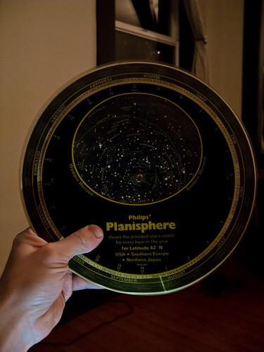 0909_Planisphere_004