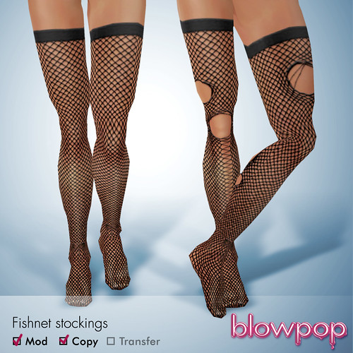 bp-fishnets-stockings-Ad-1024
