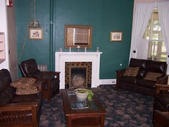 LoungeMusic area (Princeton House Assisted Living Residence) Tags: house princeton sho