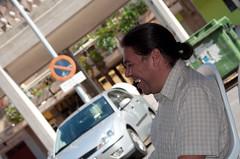 VALENCIA2009-492 (itot) Tags: meliana piscina doctor amics joffre valència natàlia natlia valncia tsis tèsis