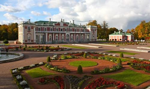 Estonia - 078
