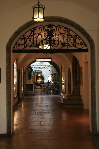 2009-10-11 Salzburg 038