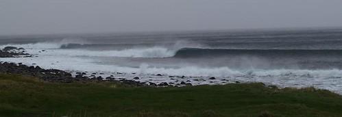 photo de surf 5316