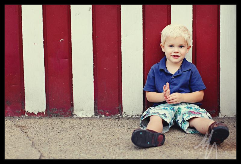 Ken 3a vintage blog