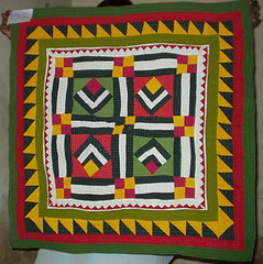 Patch work quilt square or baby quilt (Ralli quilts) Tags: home asian folkart hand handmade embroidery crafts traditional culture tribal clothes handcrafted handbags quilts textiles tablecloth ethnic handicrafts cushion sindh duvet dyed thar bedding sami diplo bedsheet wallhanging bedsheets shoulderbag bedlinen handdyed handmadequilt duvetcover bedspreads asiantextiles handmadequilts tharparkar ethnictextiles handmadehandbags embroideredhandbag folkartwallhangings emroideredwallhangings traditionalwallhangings ethnicwallhangings traditionaltextiles rilliquilt bedsreads dyedbedsheets folkarttextiles reesuviii devvalasai asianhanicrafts textilesinduskaloilinenlovemithipakistanpakistani textilespaksiatni wallhangingspatternpillowpursesquiltquiltingralli quiltralli tabllerunner thariwallhangings textilest shirtvalasaivashdevvestvestswaistcoatwall hangingsethnictextiles raretextiles tharihandicrafts industextiles thariembroidery