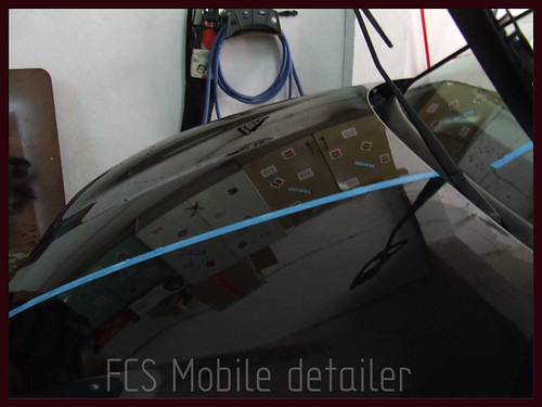 Seat Ibiza 2004 negro mágico-090