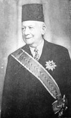 Abdul_al-Rahman_al-Rafai