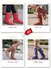 Ugg Boot Ugg Boots