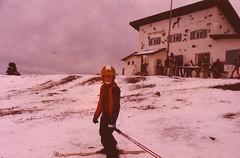 Scan10605 (lucky37it) Tags: e alpi dolomiti cervino