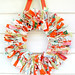 rag swags and wreaths (23) by heatherknitz