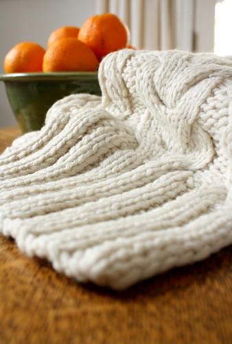 clementine + scarf vignette 1