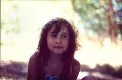 loli (barrilete_eléctrico) Tags: she old vintage kid infant foto memories pablo lola memory loli cannon a1 ee electrico regrets betas barrilete