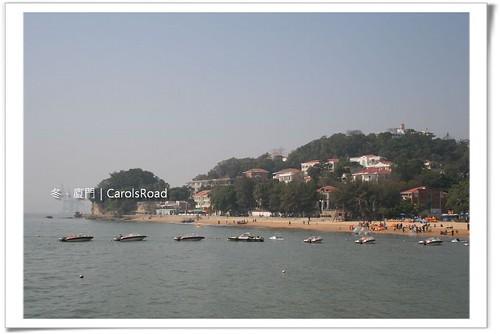 20090207_Xiamen_131