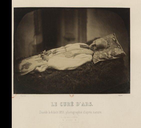 Postmortem Fotografie (Seite 111)
