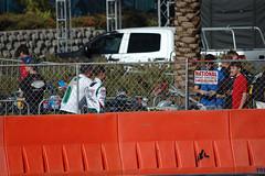20091119_224_DSC_3578 (cool_pix_dude) Tags: las vegas usa rio michael nelson jr 13 karting schumacher karts supernationals xiii piquet superkarts