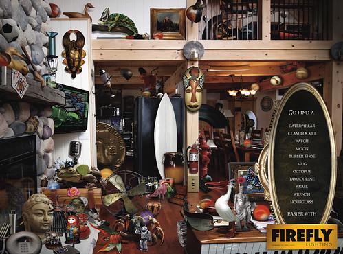 FireFly-Living-Room