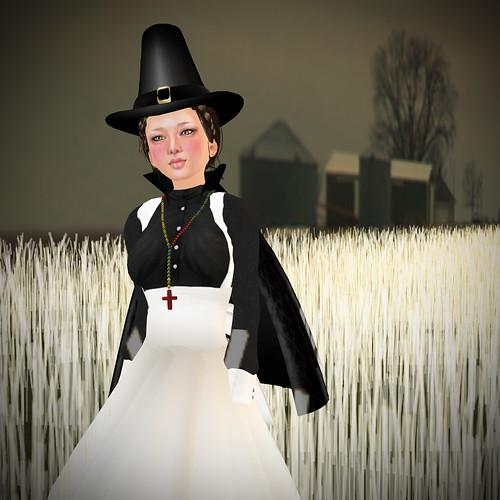pilgrim02